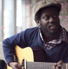 Michael-Kiwanuka-new-band-007