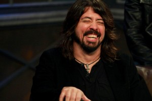 Dae Grohl