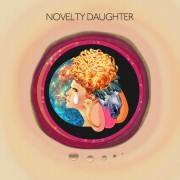NoveltyDaughter2