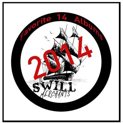 swilll_albums
