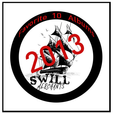 swilll_albums2013